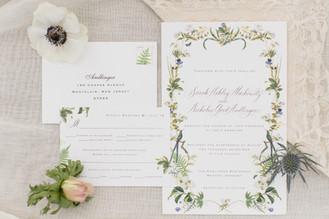 wedding-invitation-suites-amy-bennett-photography