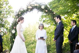 vermont-wedding-floral-arch.jpg