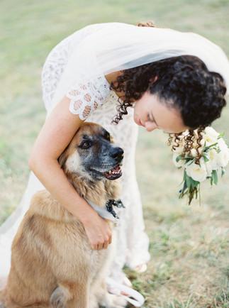 outdoor-wedding-receptions.jpg