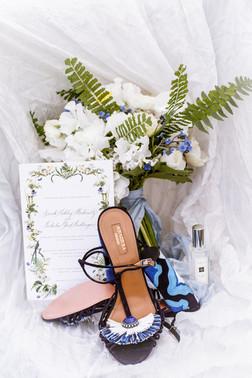 storied-weddings-inspiration.jpg