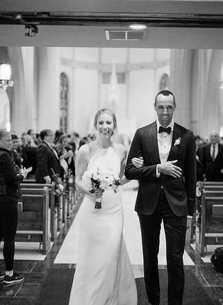 happy-bride-and-groom.jpg
