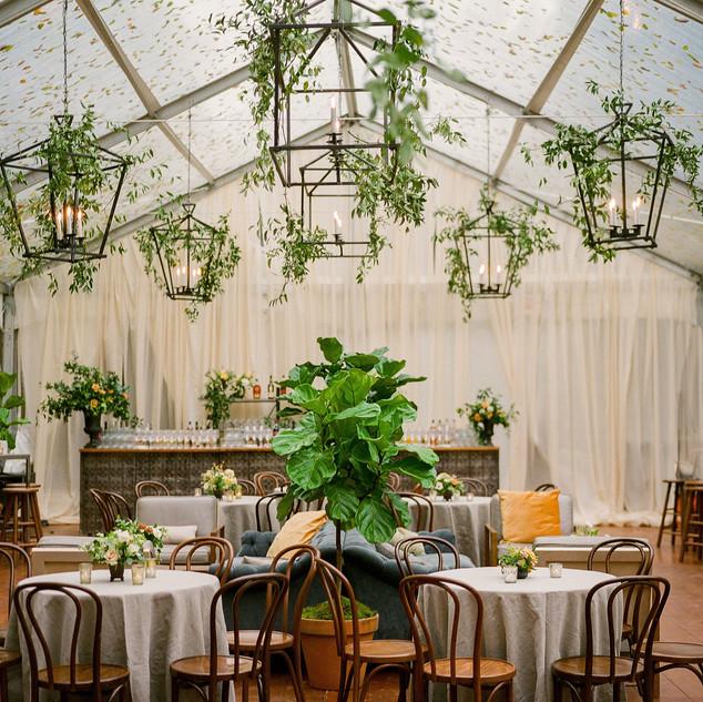 custom-new-england-weddings-storied-even