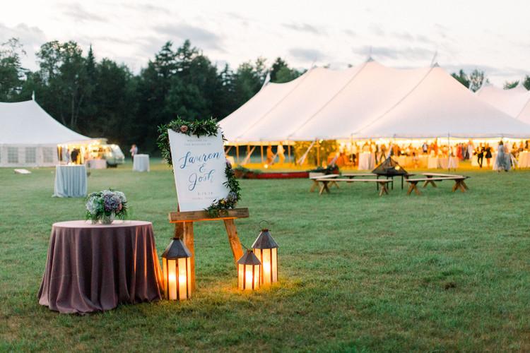 Luxury-stowe-vermont-wedding-planner-sto