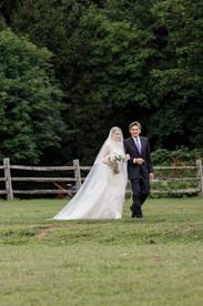 TM Wedding_0416.JPG