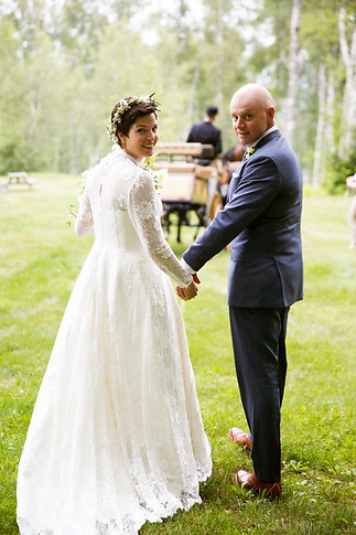 luxury-weddings-vermont