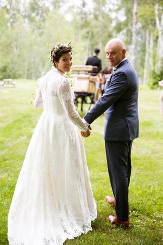 luxury-weddings-vermont