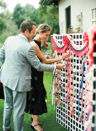tassel-escort-card-display-storied-events.jpg