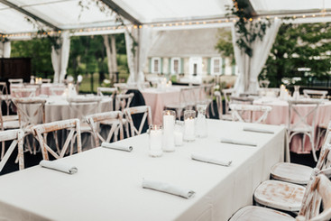 private-home-wedding-vermont-storied-eve