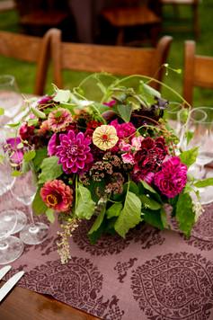 storied-events-wedding-ariella-chezar.JP