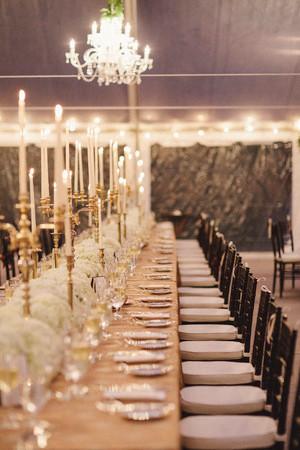 luxury-wedding-storied-events.jpg