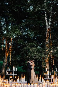 storied-events-luxury-weddings.jpg