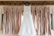 blush-bridesmaid-dresses