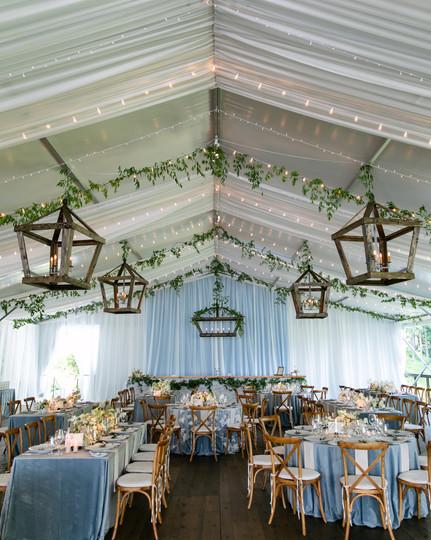 luxury-tent-wedding-planner-storied-even