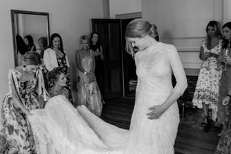 TM Wedding_0155.JPG