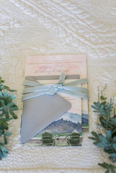 Destination-wedding-planning-storied-events.jpg