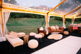 clear-tent-reception-at-home.jpg