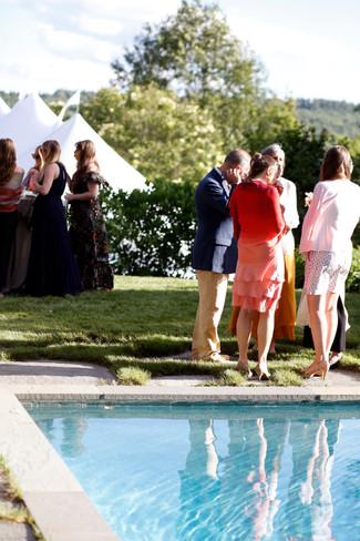 cocktail-hour-vermont-wedding-summer.JPG
