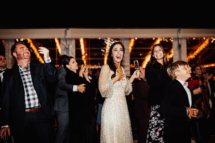 East-coast-luxury-wedding-planner.jpg