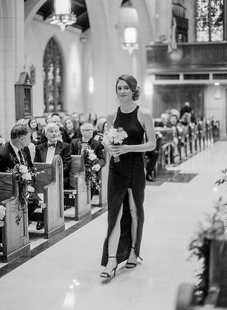 catholic-church-weddings.jpg