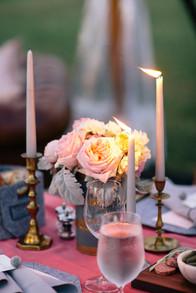 best-outdoor-tent-wedding-planner.jpg