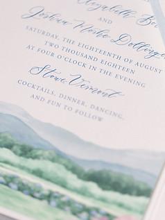 Stowe-vermont-weddings