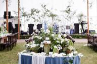 garden-inspired-wedding.JPG