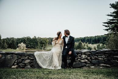 new-england-luxury-wedding-planner.jpg
