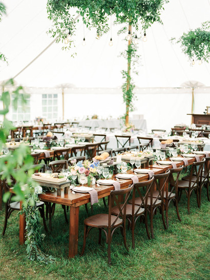 Tent_wedding_storied_events.jpg