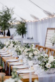 white-gray-wedding-ideas.JPG
