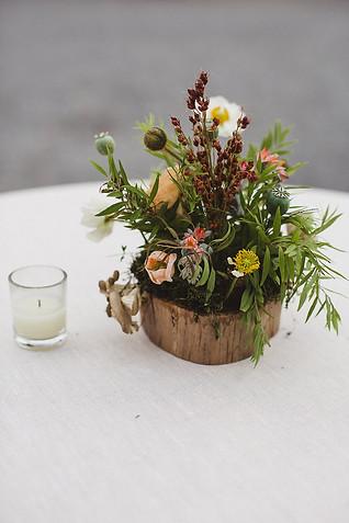 woodland-centerpieces-wedding/jpg