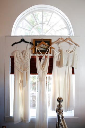 modern-white-weddings