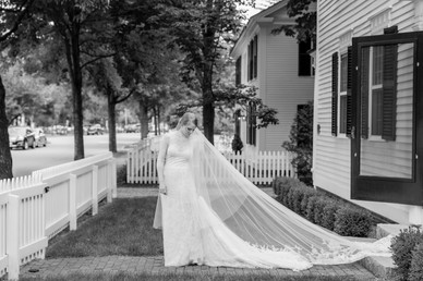 TM Wedding_0305.JPG