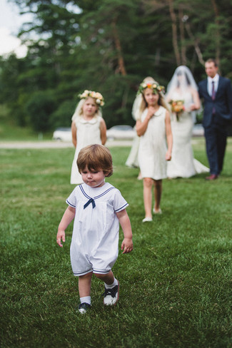 wedding-party-ideas-with-children.jpg