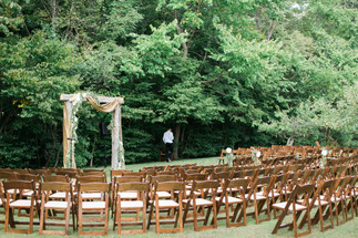 outdoor-wedding-receptions-vermont