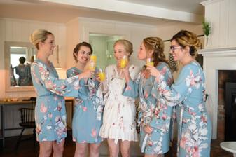 storied-events-luxury-wedding-planner-VT