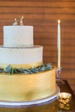 Vermont-wedding-planner-storied-events.j