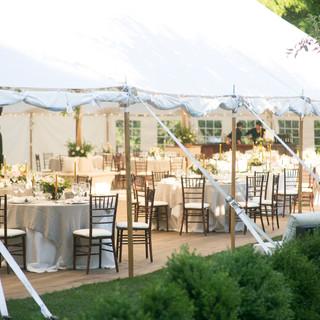 luxury-vermont-estate-wedding-planner.jp