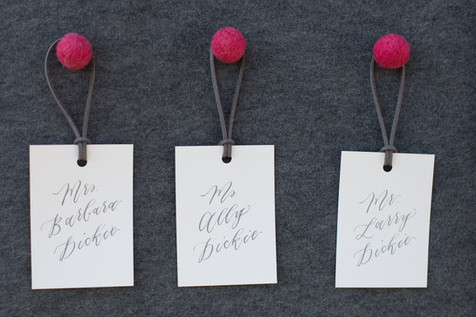 at-home-backyard-wedding-planner-details.jpg
