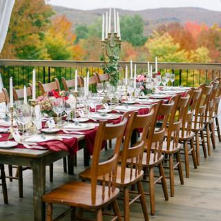 Irish Tent Wedding in Fall.jpg