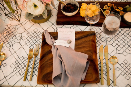 at-home-wedding-new-your-planner-storied-events.jpg