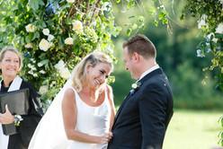 adorable-wedding-ceremonies.JPG