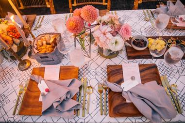 luxury-wedding-design.jpg