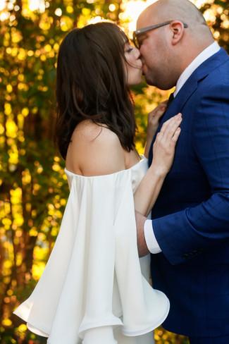 vermont-wedding-planner-storied-events.jpg