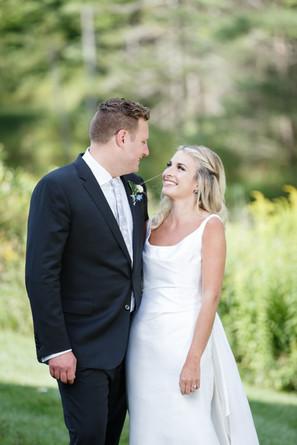 landgrove-vermont-wedding-planner-vermont.JPG