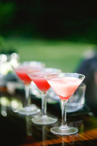 vermont-wedding-cocktails.jpg