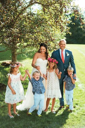 Luxury-east-coast-wedding-planner.jpg