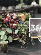 fruit-centerpieces-wedding-storied-events.JPG