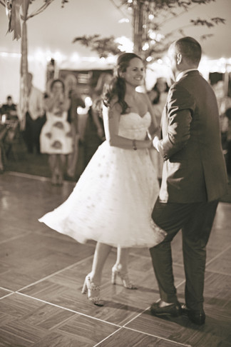 Storied-events-private-home-weddings.jpg