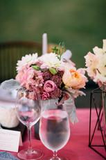 vermont-wedding-planner.jpg