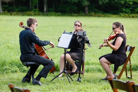 blackstone-quartet-amy-bennett-photo.JPG